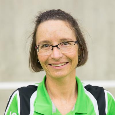 Sonja Limburg
