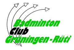 Badminton Club Grüningen-Rüti