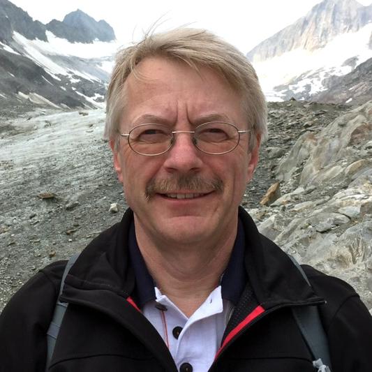 Christoph Sigrist